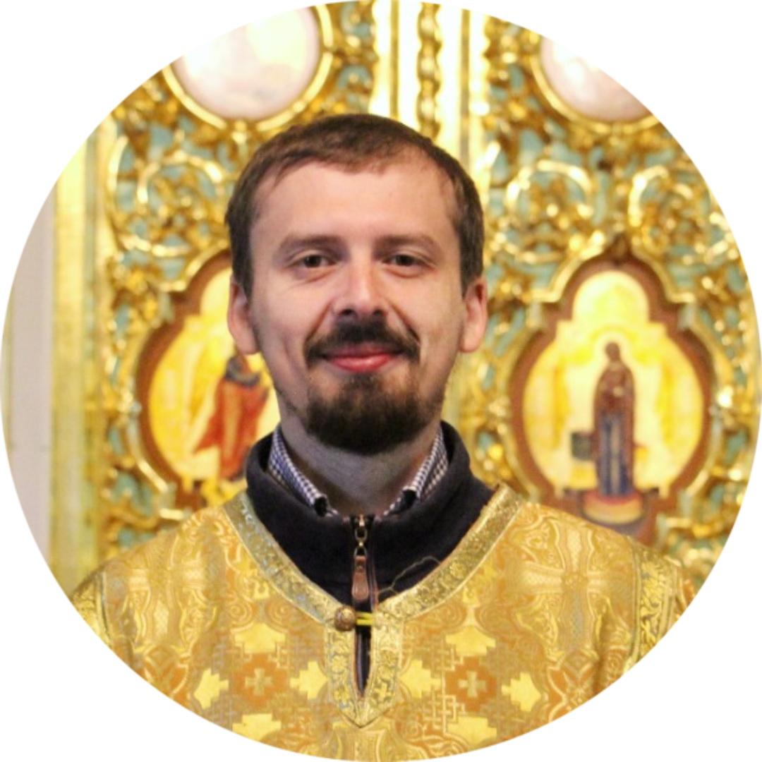 Напалков Сергей Николаевич